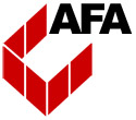We are a member of the  American Fence Association